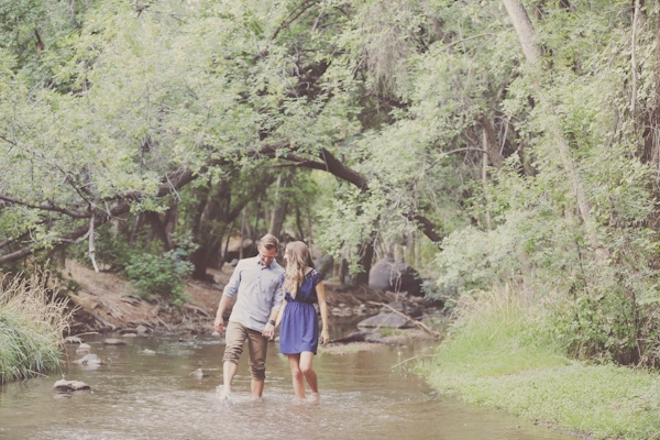 rustic_woods_engagement3423
