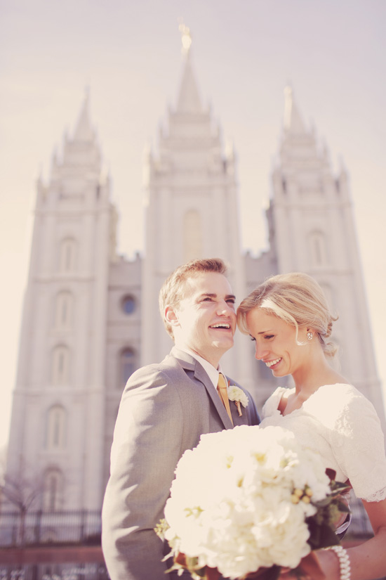 salt-lake-country-club-wedding-5534