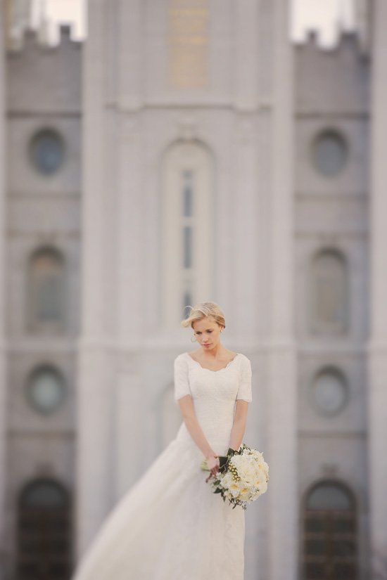 salt-lake-country-club-wedding-5541