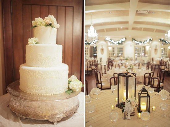 salt-lake-country-club-wedding-5545