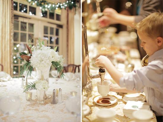 salt-lake-country-club-wedding-5547