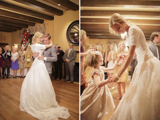 salt-lake-country-club-wedding-5548