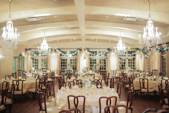 Salt Lake Country Club Wedding 5550