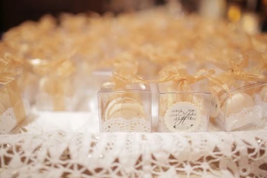 salt-lake-country-club-wedding-5552