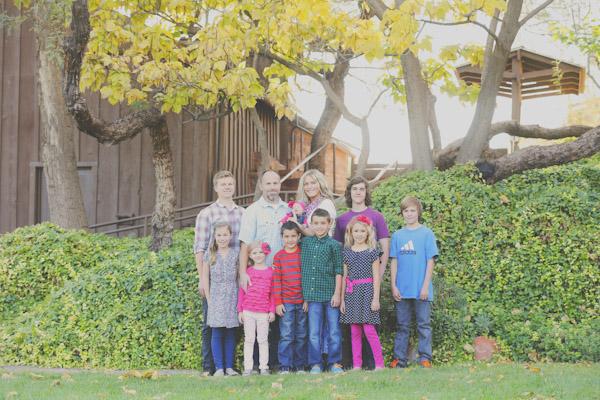 santa-clara-family-photos-5968