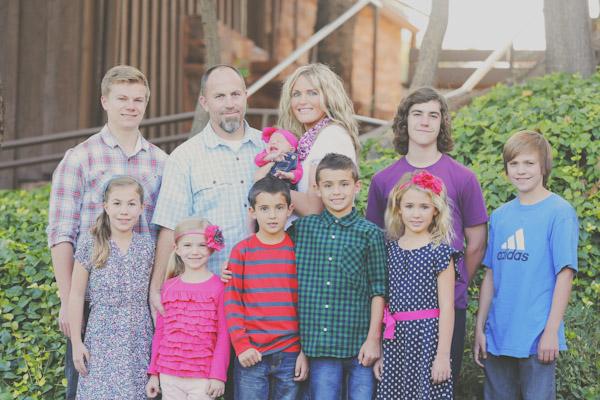 santa-clara-family-photos-5969