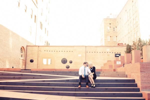 slc-fall-engagement-photos-3829