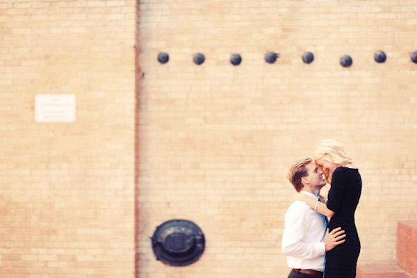 slc-fall-engagement-photos-3831
