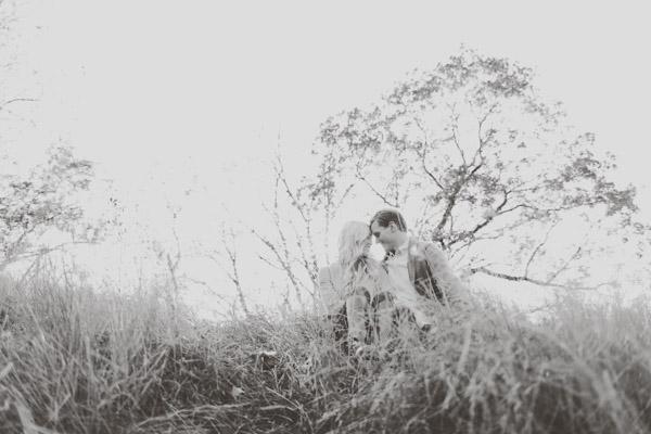 slc-fall-engagement-photos-3845