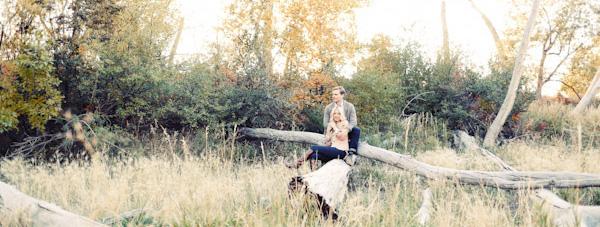 slc-fall-engagement-photos-3860