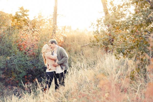 slc-fall-engagement-photos-3867
