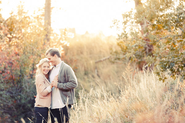 slc-fall-engagement-photos-3868
