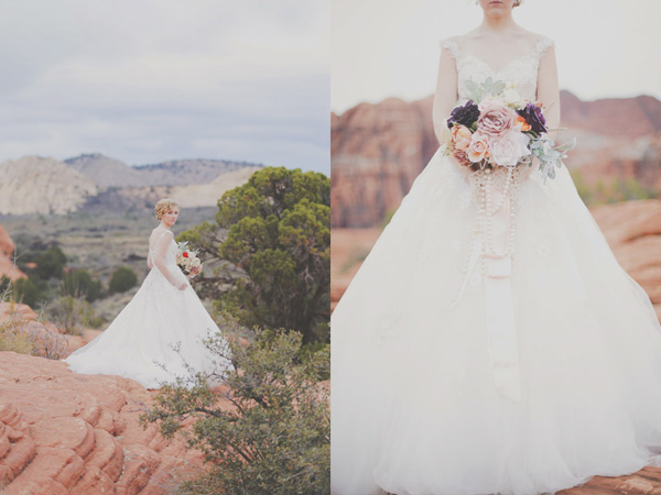 snow-canyon-bridal-photos-5173