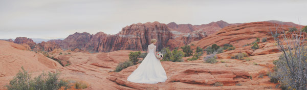 snow-canyon-bridal-photos-5174