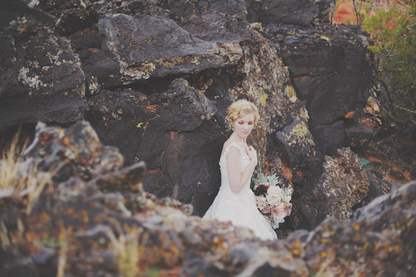 snow-canyon-bridal-photos-5175