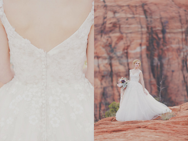 snow-canyon-bridal-photos-5176