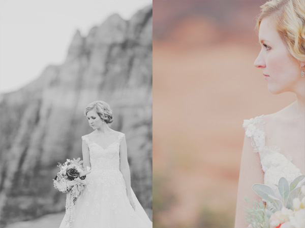 snow-canyon-bridal-photos-5177
