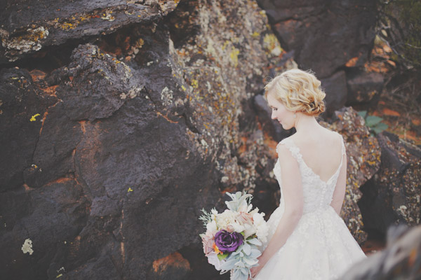 snow-canyon-bridal-photos-5178