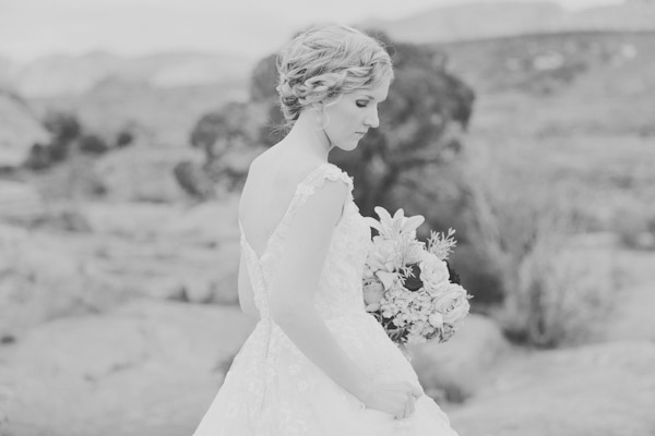 snow-canyon-bridal-photos-5179