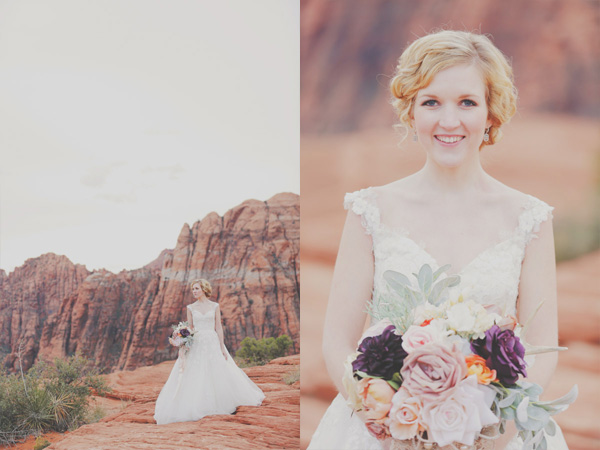 snow-canyon-bridal-photos-5180