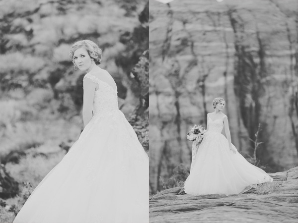 snow-canyon-bridal-photos-5181
