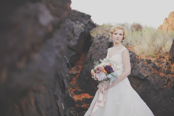 snow-canyon-bridal-photos-5182
