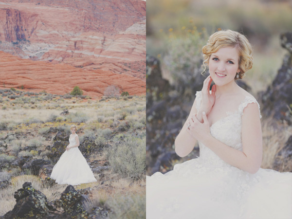 snow-canyon-bridal-photos-5183