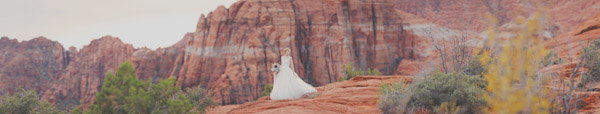 snow-canyon-bridal-photos-5184