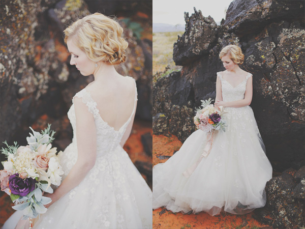 snow-canyon-bridal-photos-5186
