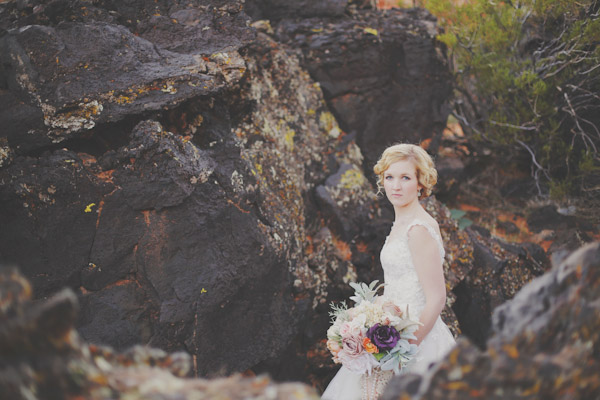 snow-canyon-bridal-photos-5187