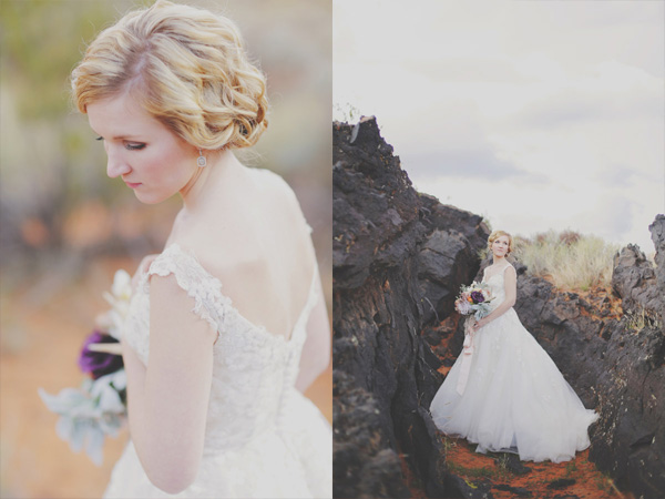 snow-canyon-bridal-photos-5188