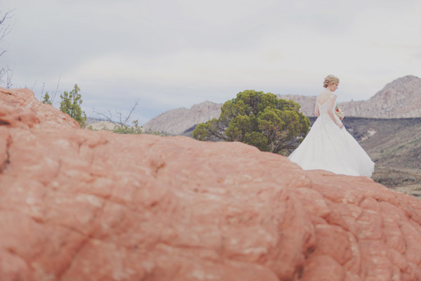 snow-canyon-bridal-photos-5189