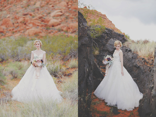 snow-canyon-bridal-photos-5190