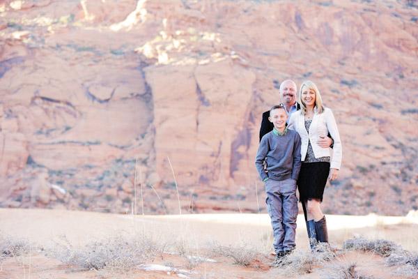 snow-canyon-family-photos-4279