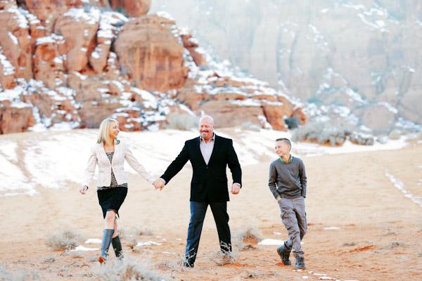 snow-canyon-family-photos-4280