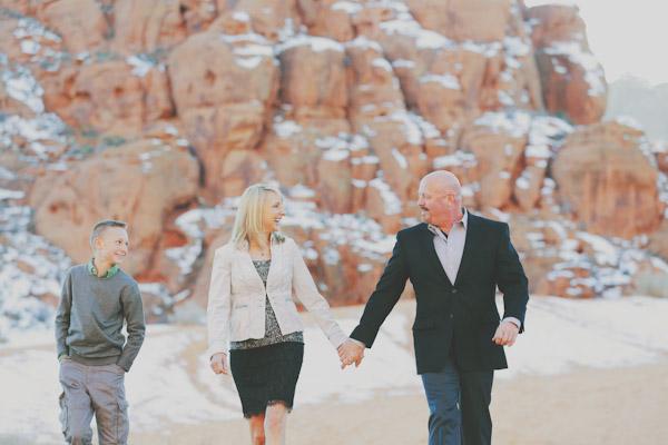 snow-canyon-family-photos-4281