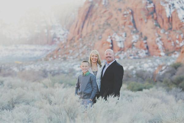 snow-canyon-family-photos-4283