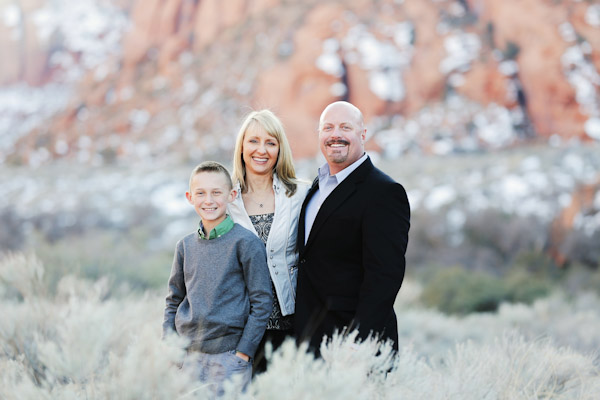 snow-canyon-family-photos-4284