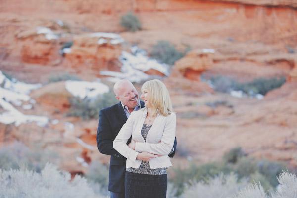 snow-canyon-family-photos-4286