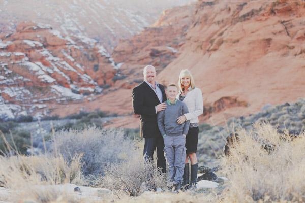snow-canyon-family-photos-4287