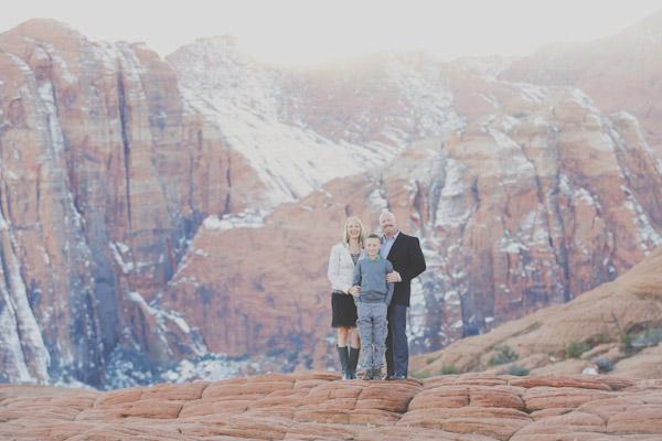 snow-canyon-family-photos-4288