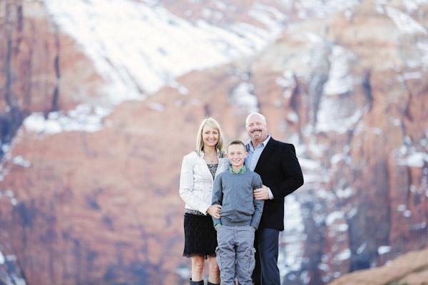 snow-canyon-family-photos-4289