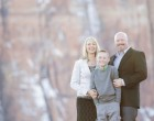 snow-canyon-family-photos-4290