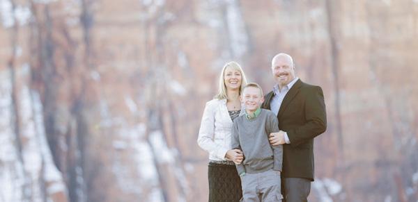 snow-canyon-family-photos-4290