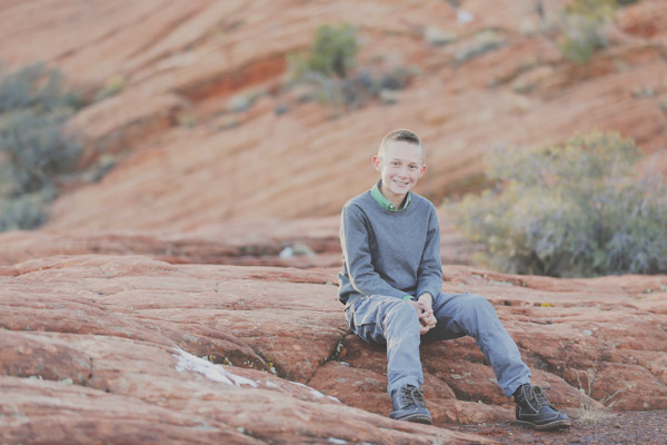 snow-canyon-family-photos-4292