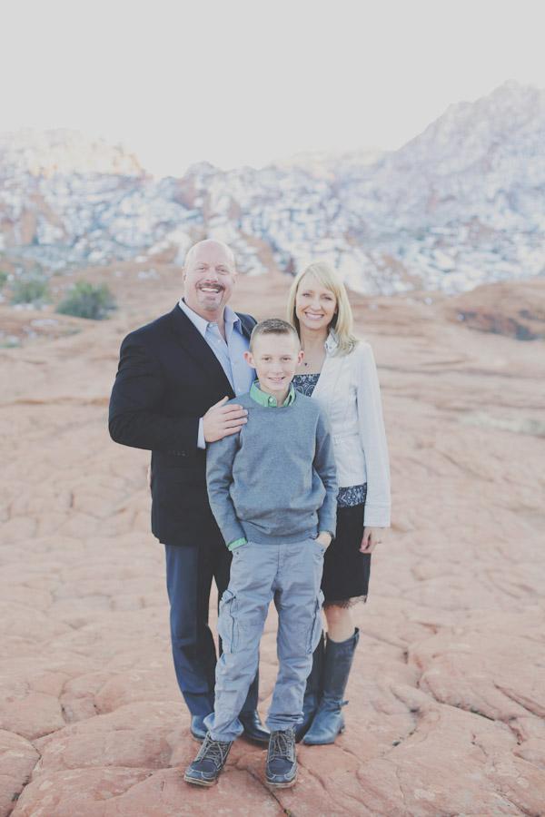 snow-canyon-family-photos-4293