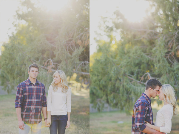 st-george-engagement-photos-5222