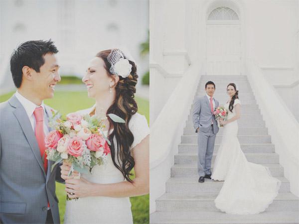 st-george-lds-wedding-photos-5248