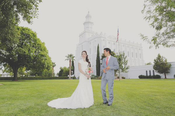 st-george-lds-wedding-photos-5249