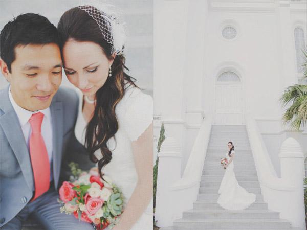 st-george-lds-wedding-photos-5250